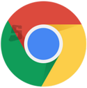 Picture of مرورگر گوگل کروم Google Chrome 87.0.4280.141